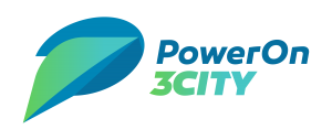 PowerOn3city-logo-RGB-72-01