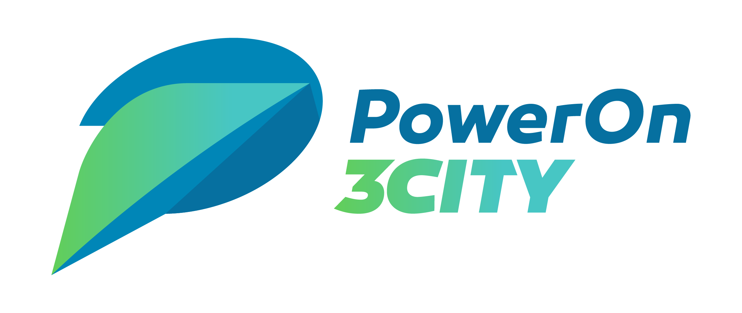 poweron3city